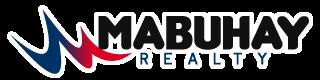 Mabuhay Realty