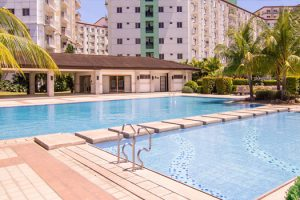 Field Residences in Sucat Paranaque City